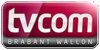 TVCOM_BW_signatureVERTI